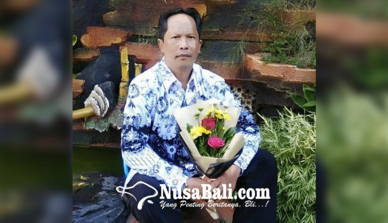 www.nusabali.com-guru-dalam-kenangan