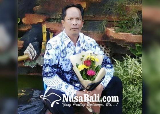 Nusabali.com - guru-dalam-kenangan