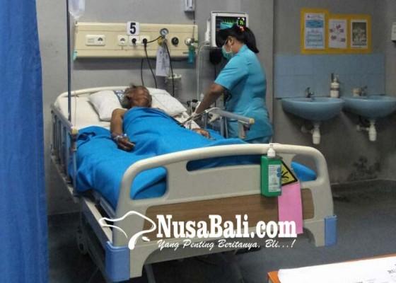 Nusabali.com - orgil-wayan-mustara-sempat-dua-kali-bakar-rumah-keluarganya