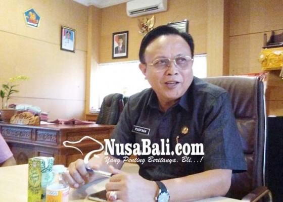 Nusabali.com - apbd-buleleng-teracam-dirombak