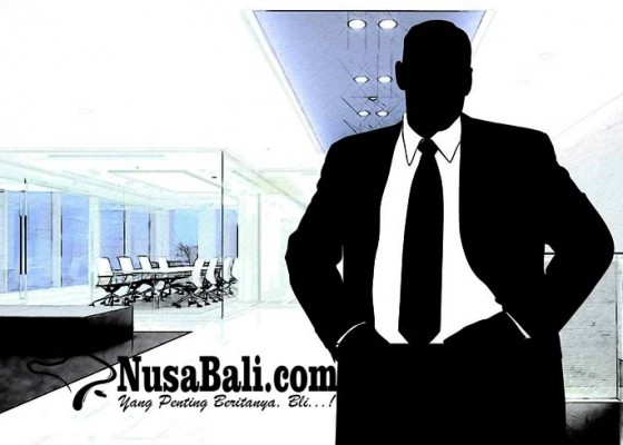 Nusabali.com - 250-general-manager-ditarget-sertifikasi-nasional