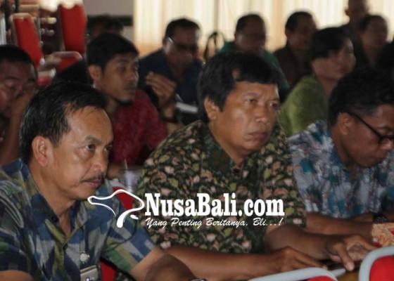 Nusabali.com - kkc-sasar-sekolah-swasta
