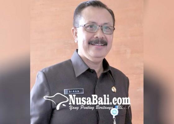 Nusabali.com - jumlah-pengangguran-di-badung-1123-orang