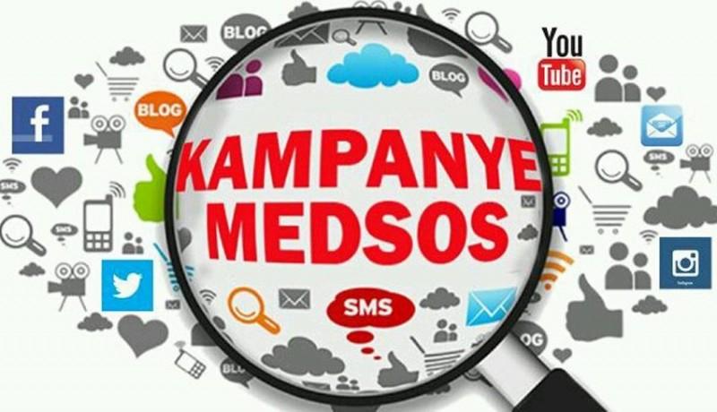 www.nusabali.com-efektifitas-media-sosial-di-pilkada-bali