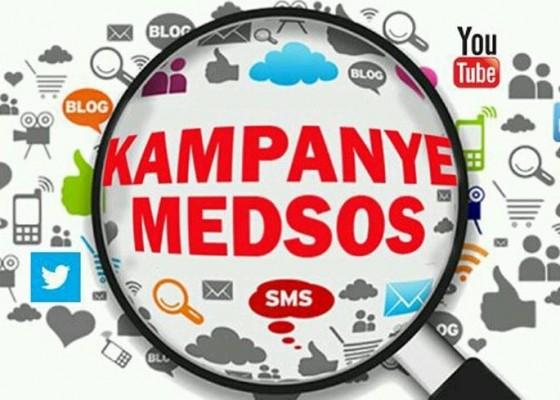 Nusabali.com - efektifitas-media-sosial-di-pilkada-bali