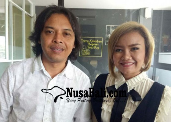 Nusabali.com - kudiang-jani-duet-pertama-widi-widiana-dek-ulik