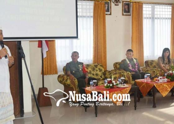 Nusabali.com - jalin-sinergitas-dan-toleransi-rai-mantra-terima-kunjungan-silaturahmi-pangdam-ix-udayana