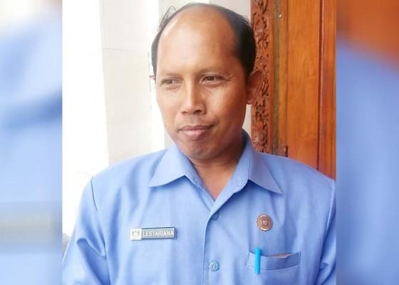 Nusabali.com - banjir-bandang-rusak-transmisi-pipa-pdam