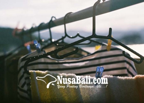 Nusabali.com - humas-pengadilan-minta-maaf