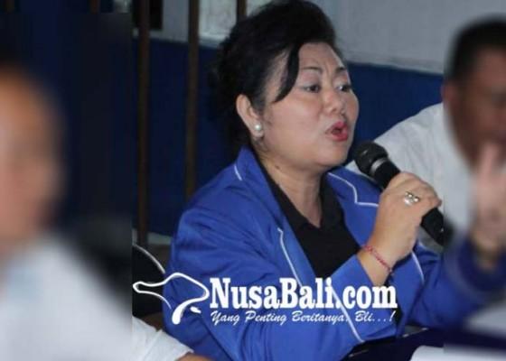 Nusabali.com - bupati-karangasem-pertanyakan-pembagian-kkc