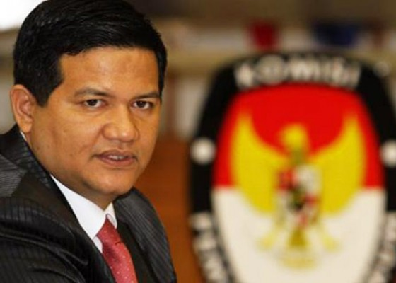 Nusabali.com - kpu-masih-pilih-8-atau-15-februari