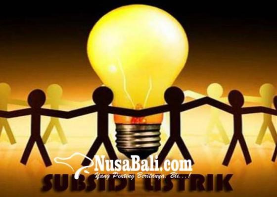 Nusabali.com - tdl-non-subsidi-bisa-naik