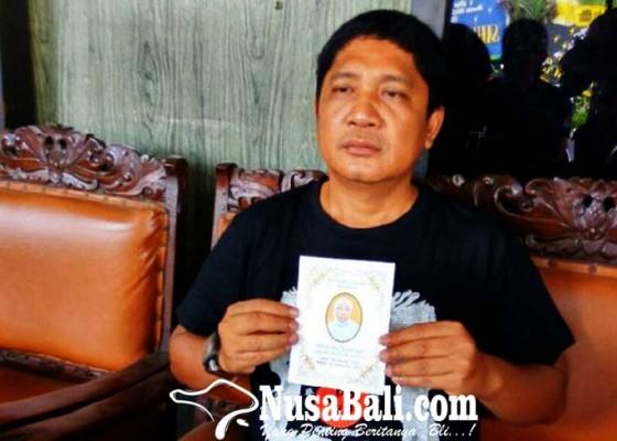 Nusabali.com - suster-suntik-mayat-keluarga-lapor-polisi