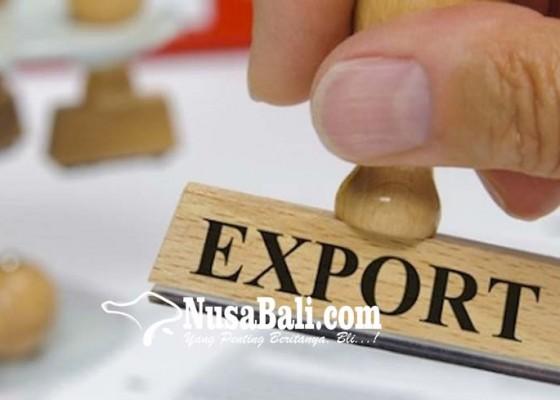 Nusabali.com - negara-pasifik-selamatkan-ekspor-bali