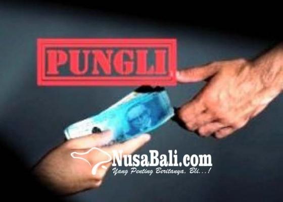 Nusabali.com - kasus-pungli-oknum-kelian-pecalang-diserahkan-ke-adat
