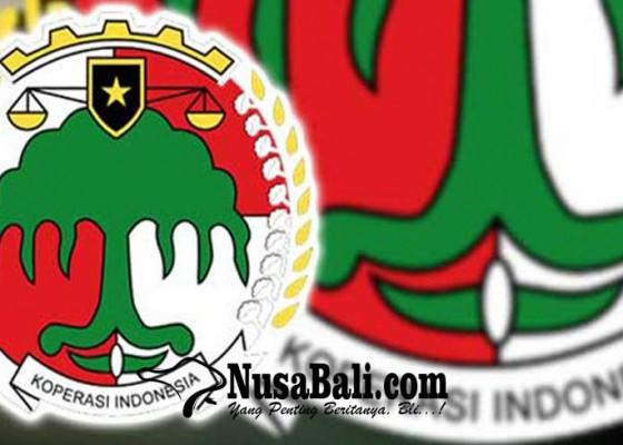 Nusabali.com - manajer-koperasi-wajib-ikut-sertifikasi