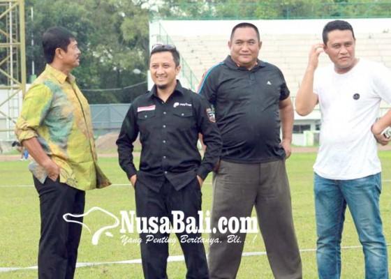 Nusabali.com - yusuf-mansur-beli-klub-liga-2