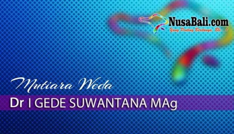 www.nusabali.com-mutiara-weda-hidup-egaliter-mungkinkah
