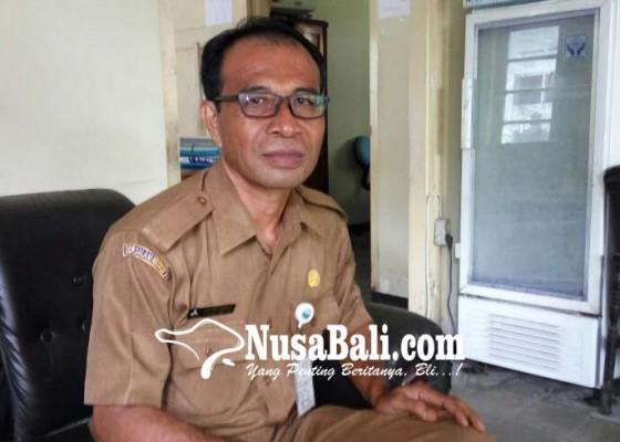 Nusabali.com - bangli-rencanakan-bangun-5-embung