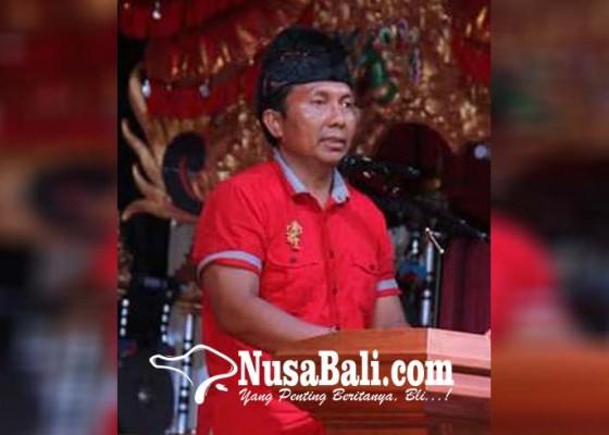 Nusabali.com - desa-punggul-siapkan-armada-untuk-paud
