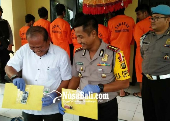 Nusabali.com - dua-penyalahguna-narkoba-dibui