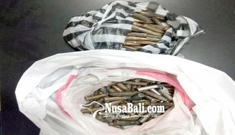 www.nusabali.com-mancing-di-sungai-dapat-186-peluru-aktif