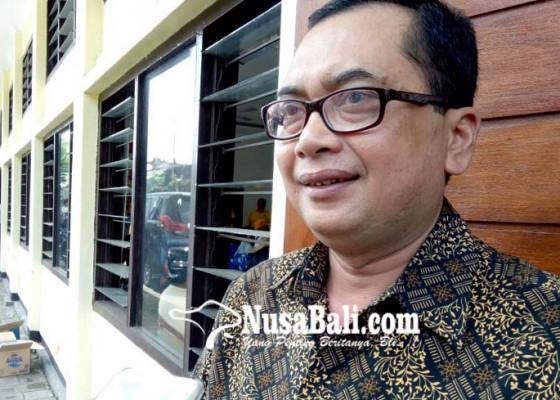 Nusabali.com - baliho-dirusak-panwaslu-minta-dilaporkan-polisi