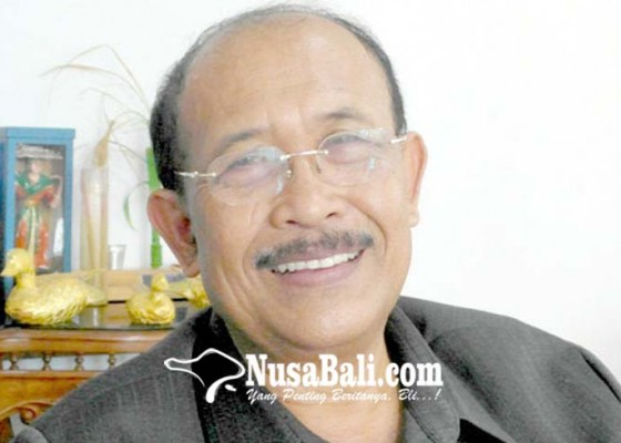 Nusabali.com - inkop-bali-dorong-peningkatan-sdm-koperasi