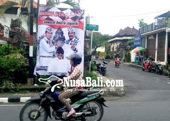 Nusabali.com - anggota-dewan-penasehat-hanura-klungkung-mengundurkan-diri