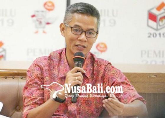 Nusabali.com - akun-kampanye-pilkada-2018-maksimal-5