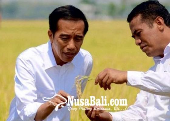 Nusabali.com - pemerintah-gelontor-dana-rp-27-t