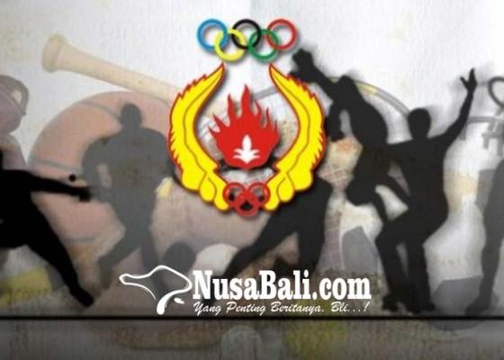 Nusabali.com - bupati-walikota-tak-kompak