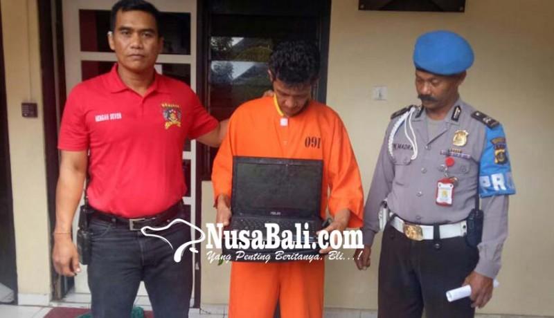 www.nusabali.com-ayah-dijebloskan-anaknya-ke-sel
