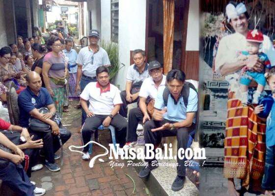Nusabali.com - rabies-telan-korban-nyawa-di-tejakula