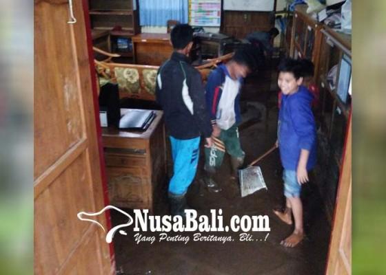 Nusabali.com - siswa-sdn-3-munduk-belum-bersekolah