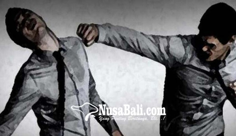 www.nusabali.com-guru-dianiaya-siswa-hingga-tewas
