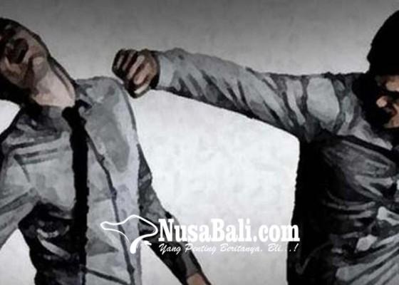 Nusabali.com - guru-dianiaya-siswa-hingga-tewas