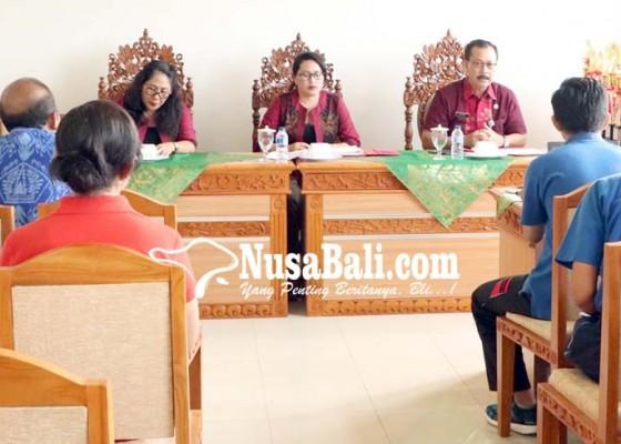 Nusabali.com - dekranasda-dorong-ukm-di-badung-berkembang