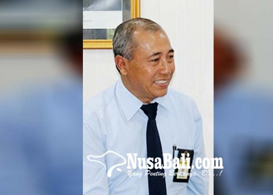 Nusabali.com - dpj-bali-ingatkan-wajib-pajak-lapor-spt