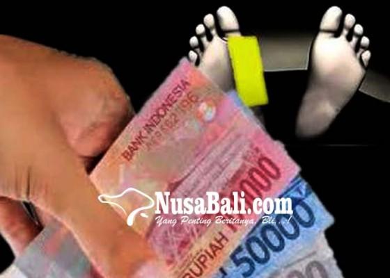 Nusabali.com - jembrana-anggarkan-santunan-kematian-1656-penduduk
