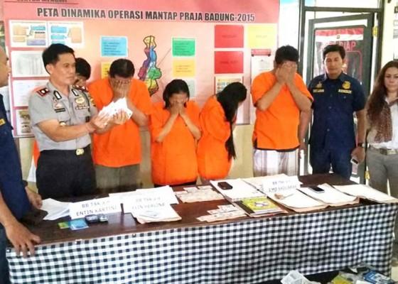 Nusabali.com - 26-perempuan-muda-jadi-korban-human-trafficking