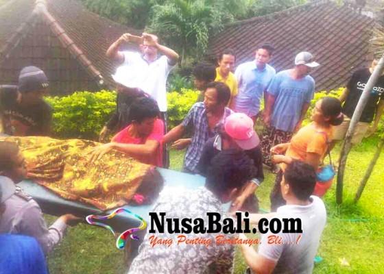 Nusabali.com - istri-tewas-suami-sekarat