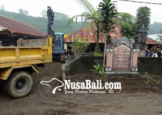 Nusabali.com - sdn-3-munduk-masih-lumpuh