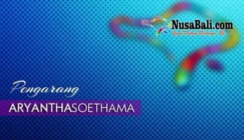 www.nusabali.com-menonton-wayang