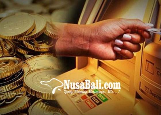 Nusabali.com - bi-bali-awasi-uang-virtual