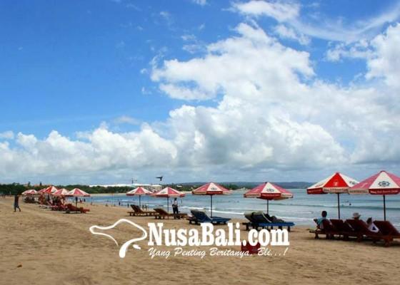 Nusabali.com - badung-berencana-promosi-desa-wisata-ke-australia