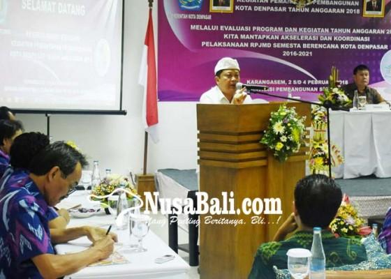 Nusabali.com - ipm-capai-angka-8258-tertinggi-di-bali