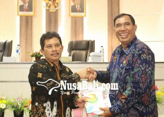 Nusabali.com - undiksha-genjot-penelitian-di-lingkup-dosen