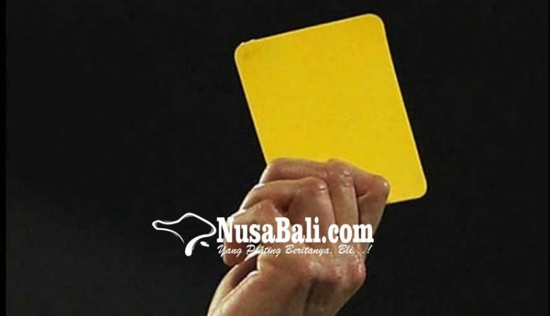 www.nusabali.com-kemristek-dikti-pastikan-tidak-ada-sanksi-untuk-ketua-bem-ui