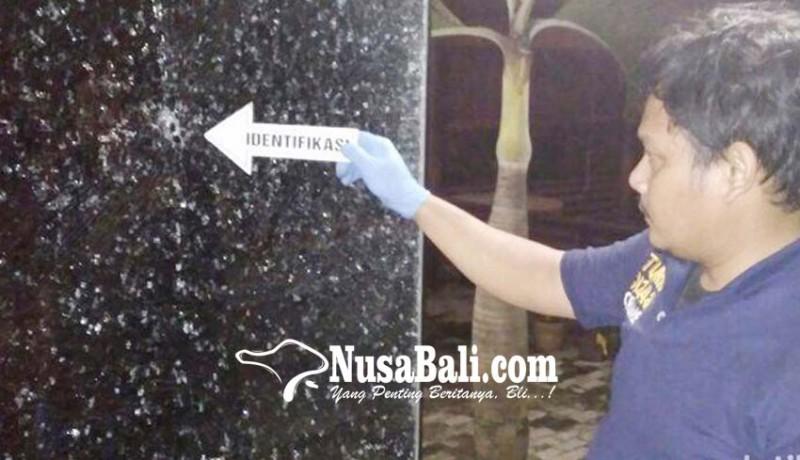www.nusabali.com-rumah-eks-deputi-basarnas-diduga-ditembak
